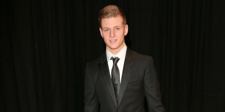 Le fils de Michael Schumacher fait une déclaration très touchante sur son père