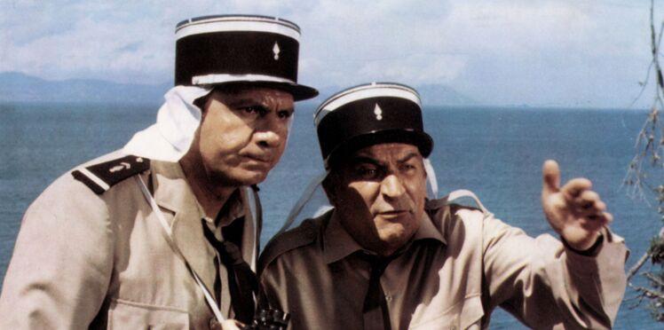 Le Gendarme de Saint-Tropez : 5 choses que vous ne saviez pas sur le film culte