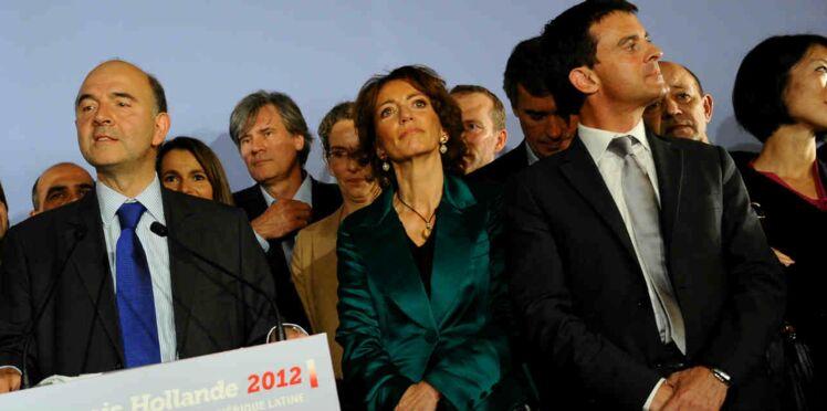 Le gouvernement de Jean-Marc Ayrault : une parité parfaite