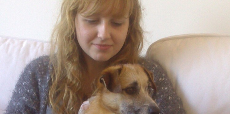 Le journal intime d'Emilie, une adolescente qui s'est suicidée à 17 ans