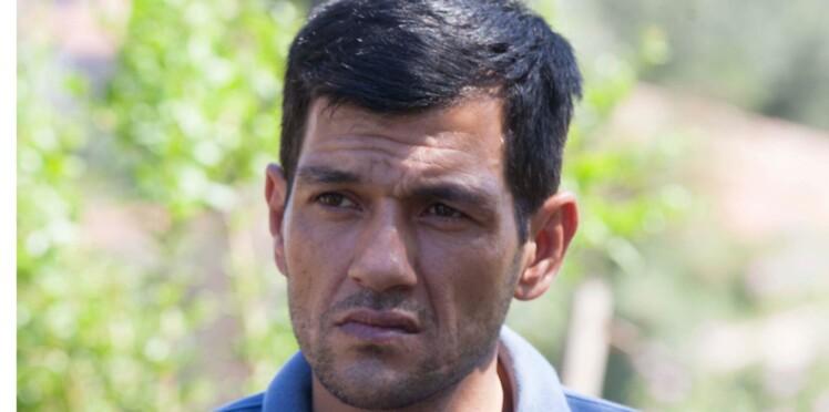 Le message d'Abdullah Kurdi, le père d'Aylan, pour que le monde ouvre ses portes aux réfugiés