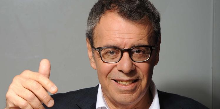 Le nutritionniste Jean-Michel Cohen dénonce en direct les trucages de Top Chef