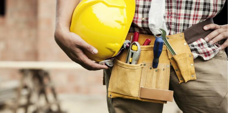 Travaux de rénovation, une TVA à géométrie variable jusqu'en mars 2014