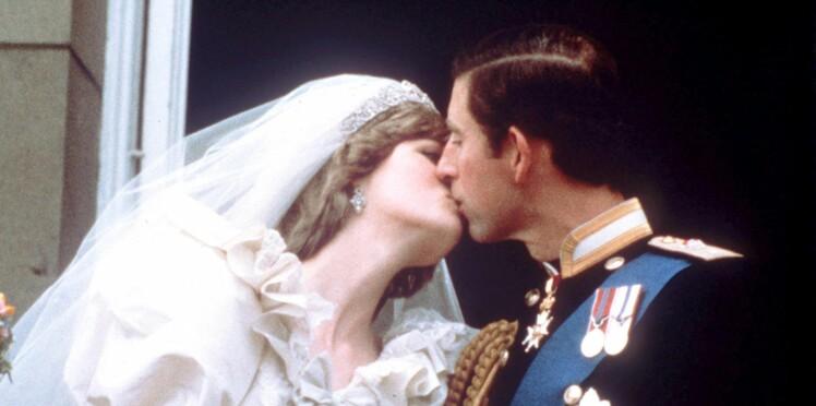 Le Prince Charles a failli ne pas épouser Lady Di