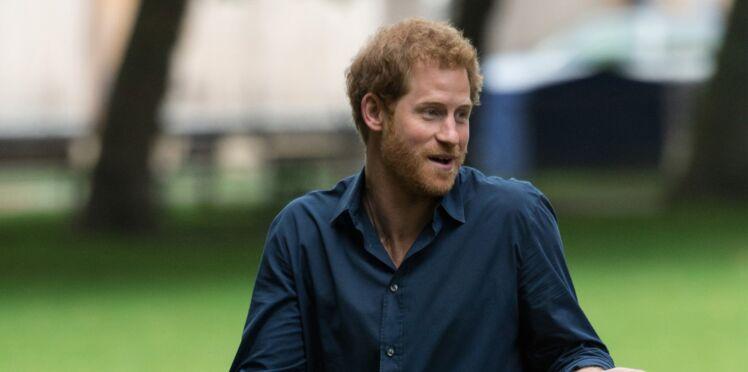Le Prince Harry et Meghan Markle: et si cette fois c'était la bonne?