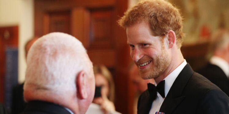 Le prince Harry et Meghan Markle en Afrique : demande en mariage imminente ?