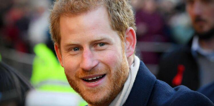 Le Prince Harry fiancé : quels princes restent sur le marché ?