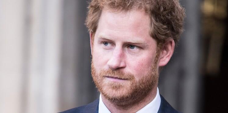 Prince Harry : ses confidences poignantes sur la mort de sa mère Diana