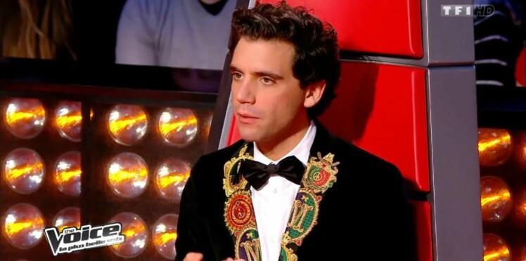 The Voice : Mika ne serait pas remplacé par Vianney mais par…