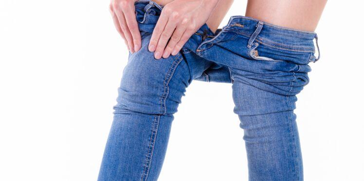 Skinny Jean : le pantalon moulant fait une victime en Australie