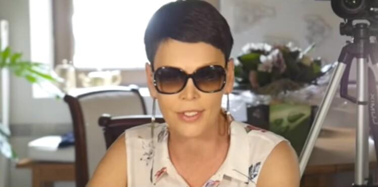 Le sosie de Cristina Cordula humilié par Laurent Ruquier à l'antenne, et traité de « travelo »