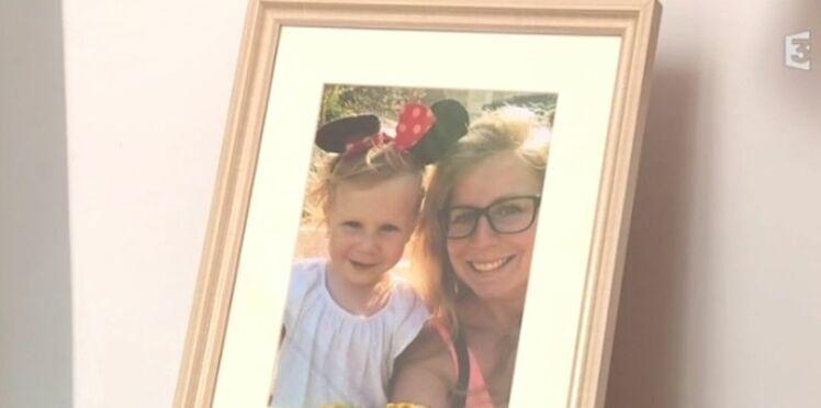 Margot a perdu sa fille de 2 ans lors de l'attentat de Nice, on lui retire le RSA