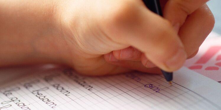 Lecture, dictée, calcul tous les jours: les nouveaux programmes scolaires