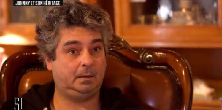 Léo Ferré : 25 ans après sa mort, son fils Mathieu n'a toujours pas réglé sa succession