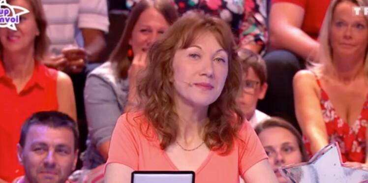 Les 12 Coups de Midi : ce que Véronique va faire de ses 447 226 euros