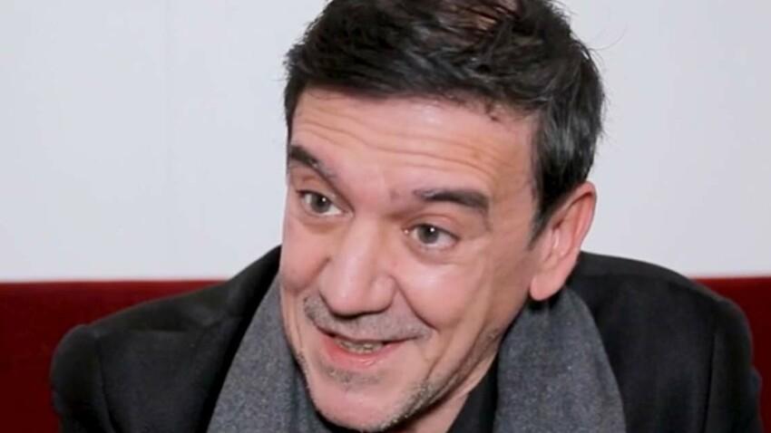 Vidéo - Les 12 Coups de Midi : on a piégé Christian Quesada