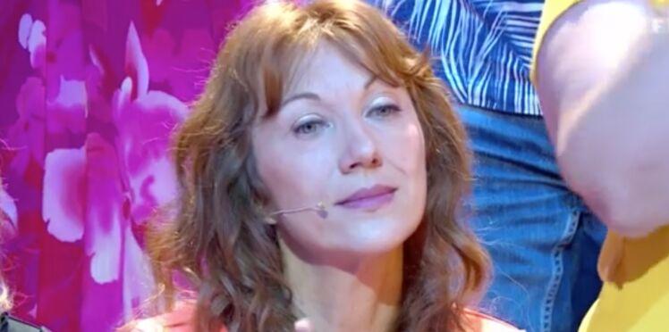 Les 12 Coups de Midi : Véronique éliminée pour sa 100ème participation