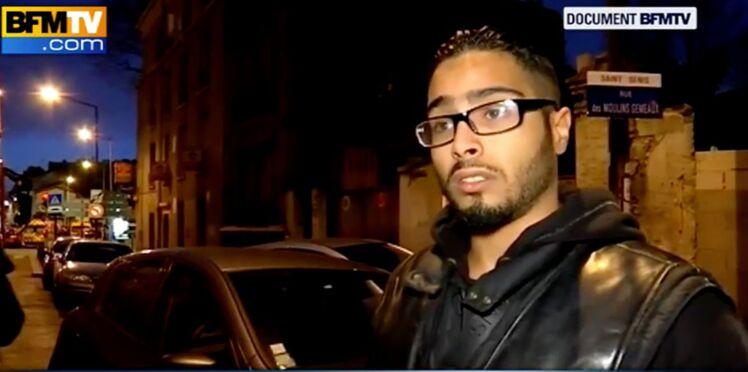 """Les 5 répliques les plus folles du procès de Jawad, logeur des terroristes du 13 novembre : """"On m'a vendu un bœuf bourguignon, j'ai fini avec un couscous"""""""