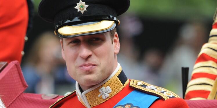 Les Anglais ont choisi leur roi : ils préfèrent William à Charles !