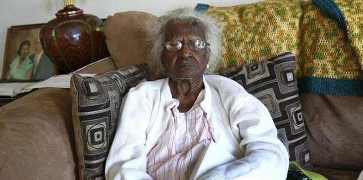 Les 5 femmes les plus vieilles du monde sont nées avant 1900 !