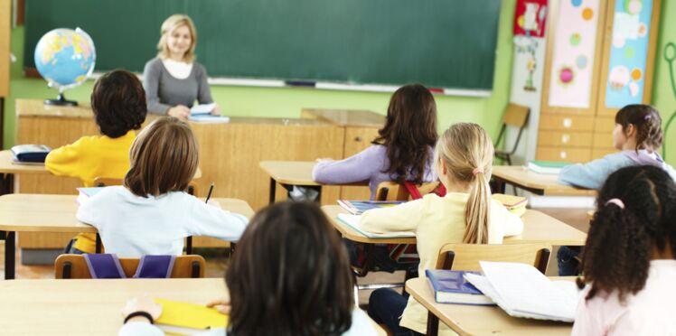 Education prioritaire: quels sont les 1000 collèges concernés?