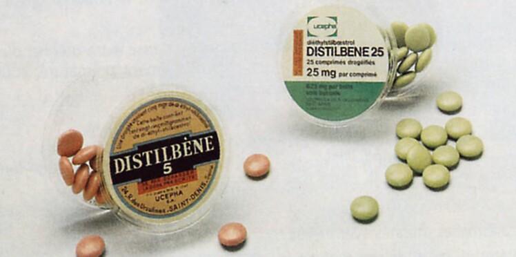 Les filles Distilbène sont-elles plus exposées au cancer ?