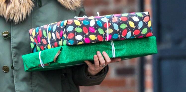 La revente des cadeaux : un phénomène plus marqué chez les femmes et les jeunes