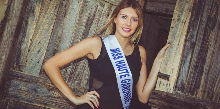 Miss France : faut-il changer le règlement?