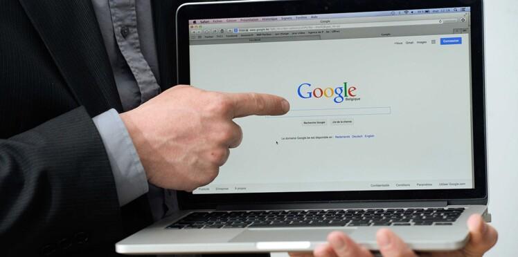 Tartiflette, Slime, Emmanuel Macron… découvrez les mots les plus recherchés sur Google en 2017