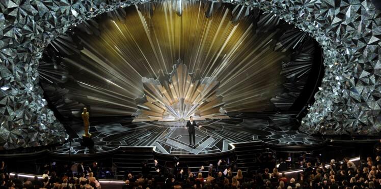 Les Oscars : Découvrez qui est le seul Français récompensé