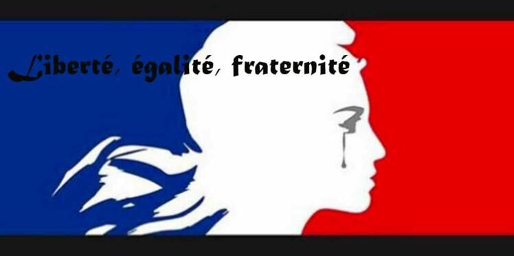 Les rassemblements prévus partout en France, malgré l'état d'urgence