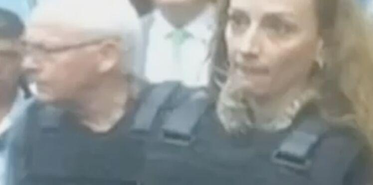 Libération de Florence Cassez : Ingrid Betancourt a été sollicitée par Nicolas Sarkozy pour aller au Mexique