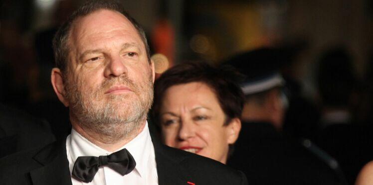 La liste secrète d'Harvey Weinstein : les 100 personnes qui pouvaient le dénoncer