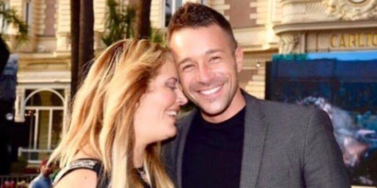 Loana révèle avoir inventé sa relation avec Phil Storm, qu'elle savait gay et en couple depuis le début