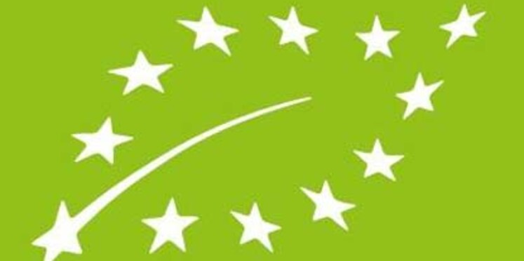 Bio : nouvelles règles européennes d'étiquetage