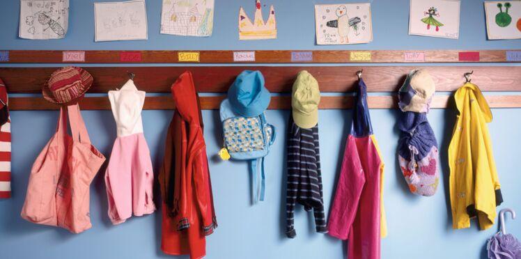 Pédophilie à l'école: bientôt une loi pour protéger les enfants