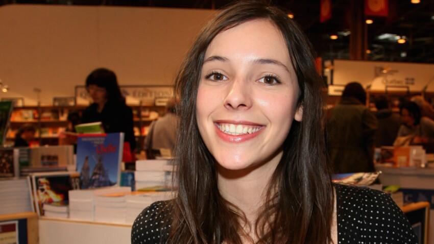 La fille de Renaud, Lolita Séchan, a été hospitalisée
