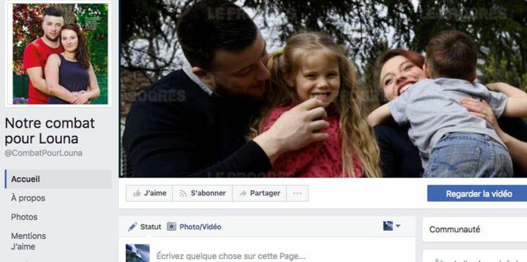 Accusés de maltraitance, privés de leur fille pendant trois ans, les parents réclament justice