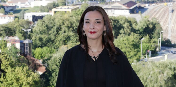 "Agressée au Maroc pour son film ""much loved"", l'actrice Loubna Abidar se réfugie en France"