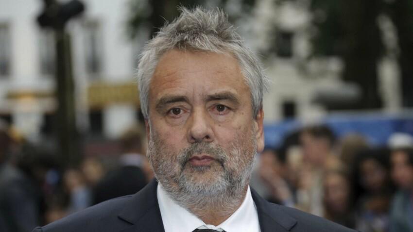 Luc Besson accusé de viol : quand le New York Times se demande pourquoi l'affaire ne fait pas plus de bruit en France