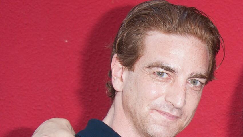 Suicide de Ludovic Chancel: le fils de Sheila était papa d'une ado