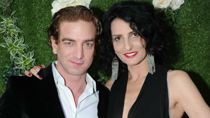 Ludovic Chancel : les messages choc de sa compagne Sylvie Ortega Munos avant sa mort