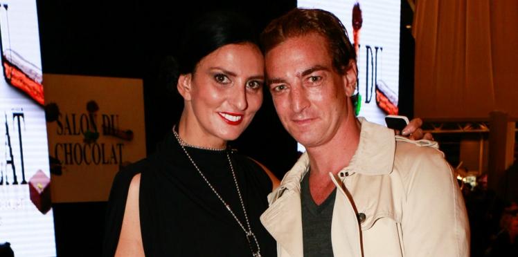 Ludovic Chancel : sa compagne, Sylvie, très remontée contre Sheila, révèle sa vérité