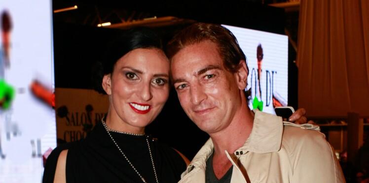 Ludovic Chancel : sa compagne Sylvie veut l'épouser à titre posthume