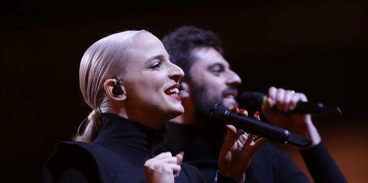 Madame Monsieur : 5 choses à savoir sur les candidats français de l'Eurovision