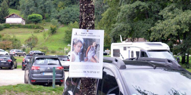 Disparition de Maëlys: sa silhouette dans la voiture du suspect?