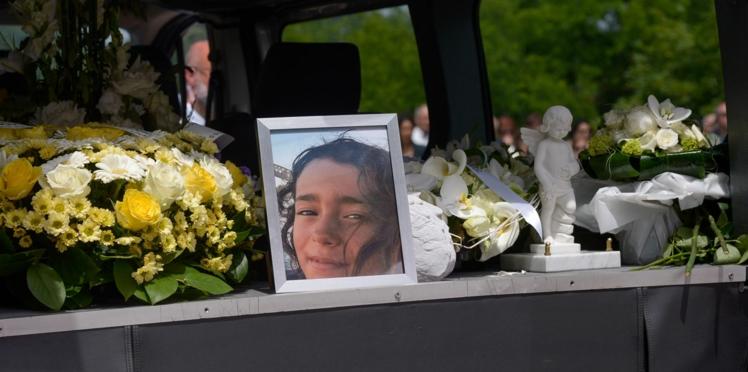 Affaire Maëlys: l'autopsie contredit la version de Nordahl Lelandais