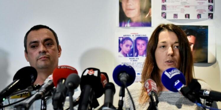 Disparition de Maëlys: la mère du principal suspect veut lui tirer des aveux