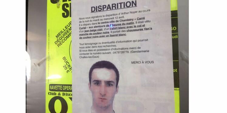 Affaire Maelys : le suspect impliqué dans une autre affaire de disparition?
