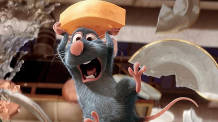 Un maire mange un rat à cause du PSG